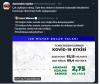 akp li trolün paylaştığı 128 milyar dolar videosu