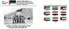 arapların osmanlı karşıtı dizi çekmesi