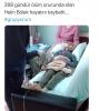 grup yorum üyesi helin bölek in ölmesi