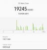 yazarların günlük adım sayıları