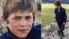 15 yaşında çocuğu gözcü olarak kullanmak