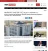 24 haziran seçimlerinden sonra tbmm nin kapatıması