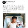 iphone böbrek eğrisi