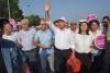 türk solcusunun hiç pkk karşıtı eylem yapmaması