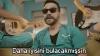 türkçe şarkılarda geçen mükemmel sözler