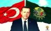 başkomutan recep tayyip erdoğan