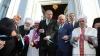 ekrem imamoğlu nun ermeni cemaati patriği ziyareti