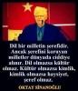 türk dil kurumu