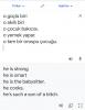 google translate in kadınları aşağılaması