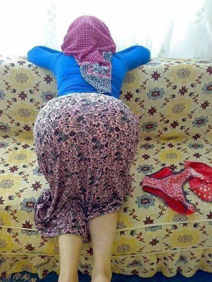rus kadın seks