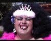 sözlük prenseslerinin fotoğrafları