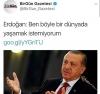 abd türkiye savaşı