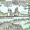anadolu nun kapılarını türklere açan kişi