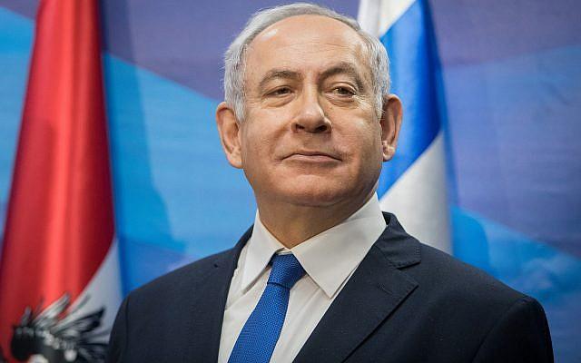 en yakışıklı başbakan