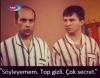 osmanlı tarihinde gizlenen olaylar