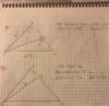 geometrisi iyi olanlar buraya