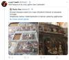 sümela manastırı vs palmira yı tahrip edenler