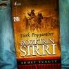 türk peygamber