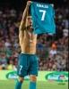 13 ağustos 2017 barcelona real madrid maçı