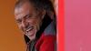 beşiktaş ın türk telekomda şampiyon olması