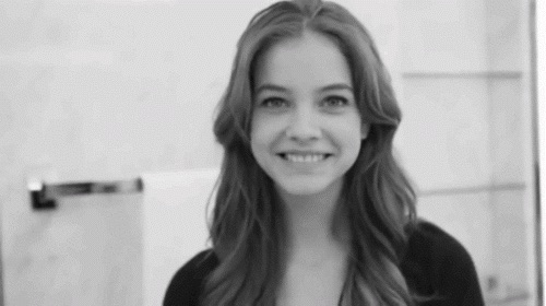 dünyanın en güzel kadını