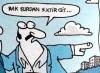 ayrılıkçı türkler