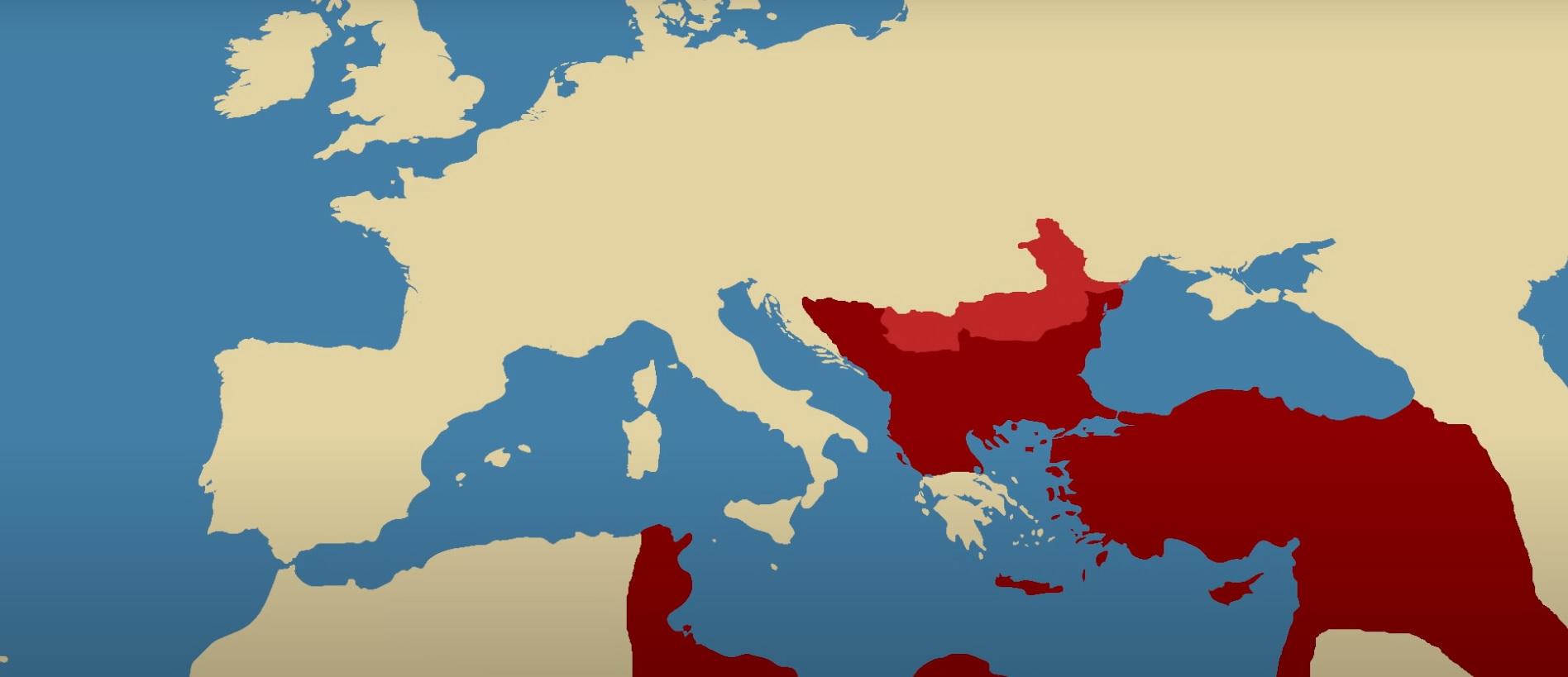 1878 berlin antlaşması