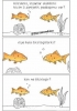 balık hafızası