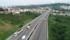 türkiye nin en pahalı yol projesi