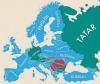 bazı ülkelerde en çok konuşulan ikinci etnik dil
