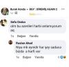 azerbaycanlılar
