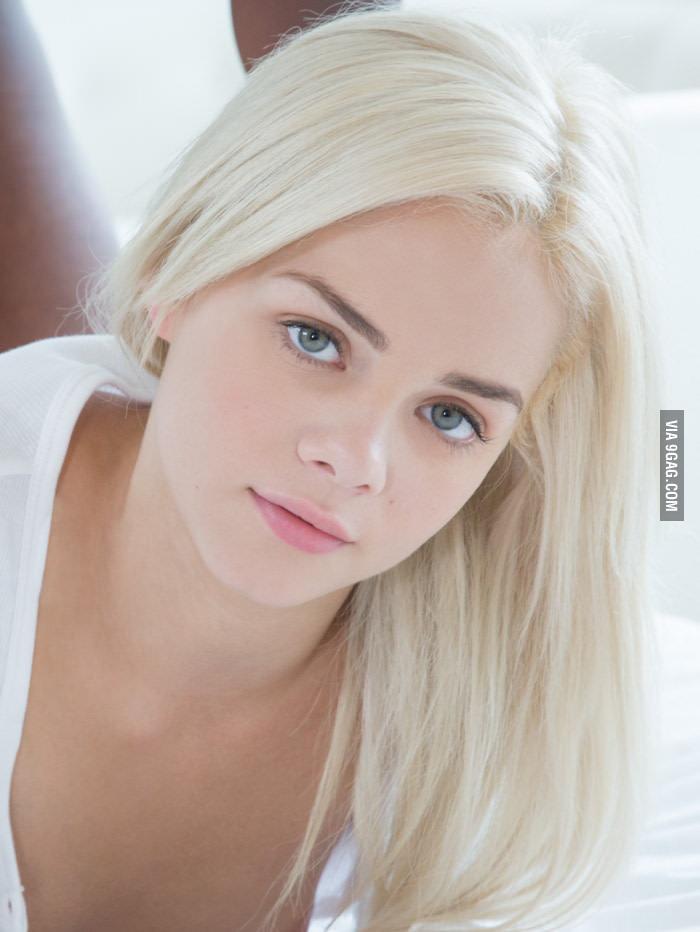 Elsa jean succ