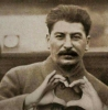 josef vissaryonoviç çugaşvili stalin