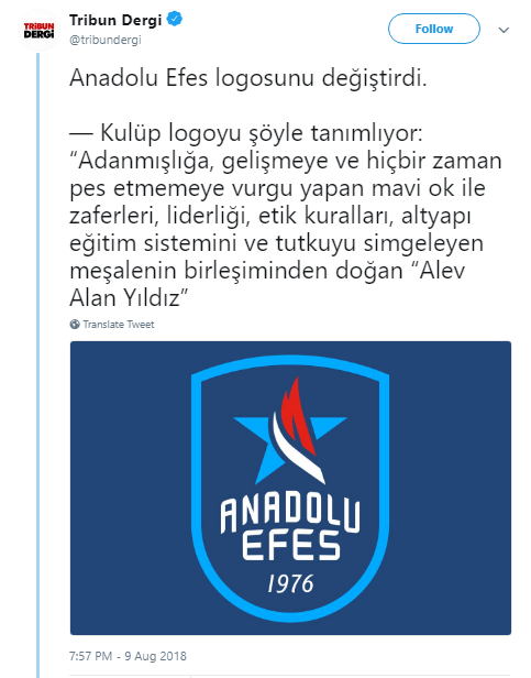 anadolu efes