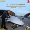 insansız hava aracı