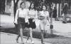 1960 lı yıllarda afganistan sokakları