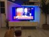 24 mayıs 2021 süleyman soylu habertürk canlı yayın