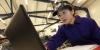 evde göt büyüten kadın vs mühendis japon kadın