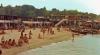 haylayf plajı