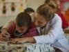 zorunlu eğitim yaşının 5 e indirilmesi