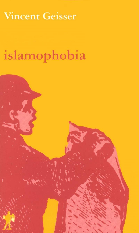 ıslamophobia
