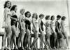 1951 avrupa güzellik yarışması