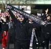 22 nisan 2019 sivasspor beşiktaş maçı