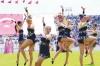 atatürk samsun a gitti diye statlarda dans etmek