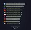en çok seks yapan 10 ülke