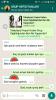 erkek whatsapp grup adları