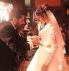 ıbrahim tatlıses in torunuyla evlenen kız
