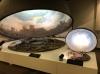 panoroma 1453 tarih müzesi
