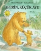 ben de 10 yaşında dostoyevski okumuştum