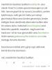 bjk fb maçı ekşi sözlük beşiktaşlı yorumları